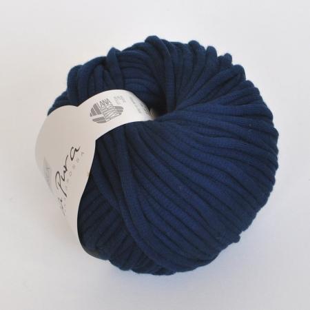 Пряжа для вязания и рукоделия Cashsilk (Lana Grossa) цвет 14, 75 м