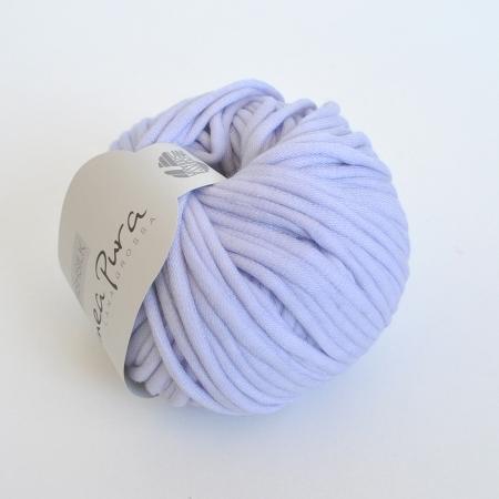 Пряжа для вязания и рукоделия Cashsilk (Lana Grossa) цвет 48, 75 м
