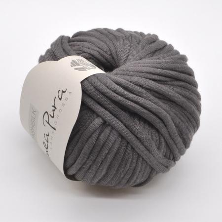 Пряжа для вязания и рукоделия Cashsilk (Lana Grossa) цвет 12, 75 м
