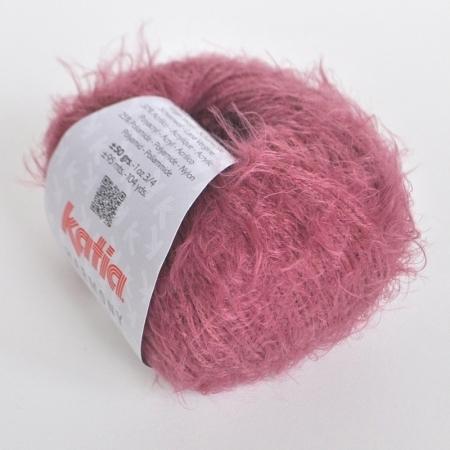 Пряжа для вязания и рукоделия Harmony (Katia) цвет 70, 95 м