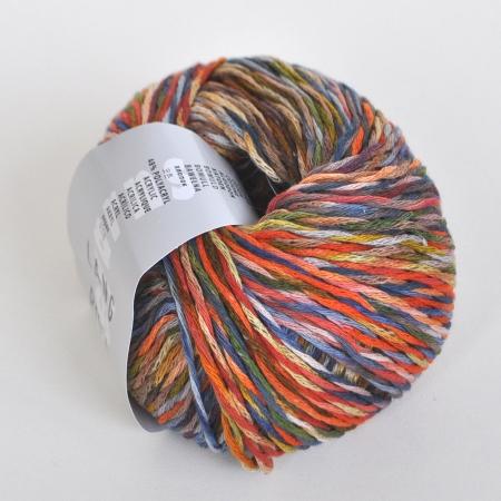 Lang Yarns Пряжа Riva, цвет 59, 105 м
