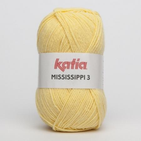 Katia Mississippi 3, цвет 767, 210 м