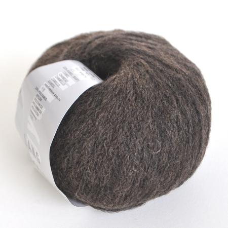 Пряжа для вязания и рукоделия Nova (Lang Yarns) цвет 0067, 180 м