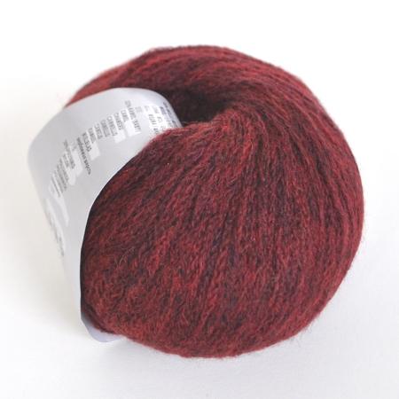 Пряжа для вязания и рукоделия Nova (Lang Yarns) цвет 0061, 180 м
