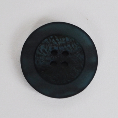 Пуговица, цвет 194 (Union Knopf)