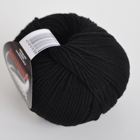 Пряжа для вязания и рукоделия Merino 105 (Austermann) цвет 302, 105
