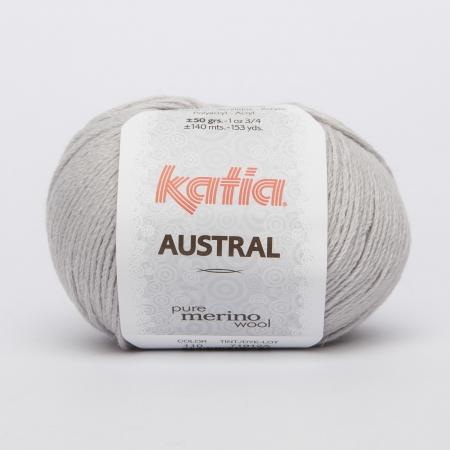 Пряжа Katia Austral