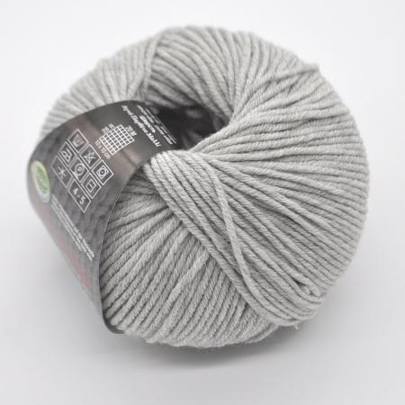 Пряжа для вязания и рукоделия Merino 105 (Austermann) цвет 328, 105