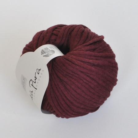 Пряжа для вязания и рукоделия Cashsilk (Lana Grossa) цвет 51, 75 м
