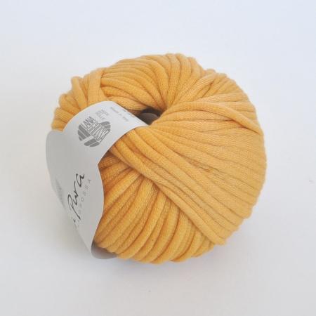 Пряжа для вязания и рукоделия Cashsilk (Lana Grossa) цвет 28, 75 м