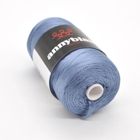 Пряжа для вязания и рукоделия Victoria (Anny Blatt) цвет 1261, 100 м