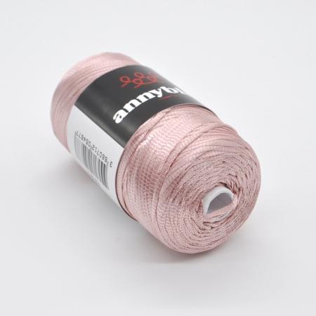 Пряжа для вязания и рукоделия Victoria (Anny Blatt) цвет 1232, 100 м