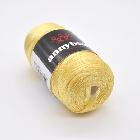 Пряжа для вязания и рукоделия Victoria (Anny Blatt) цвет 456, 100 м