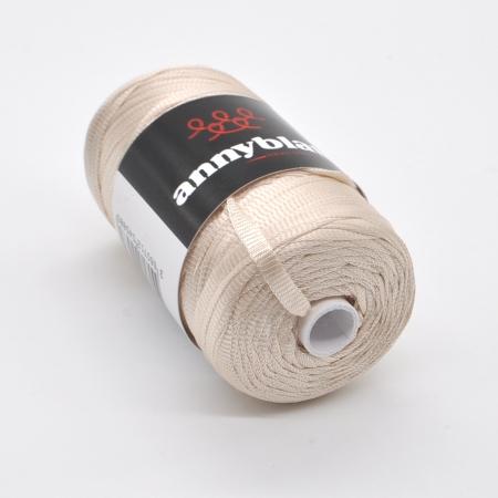 Пряжа для вязания и рукоделия Victoria (Anny Blatt) цвет 1076, 100 м