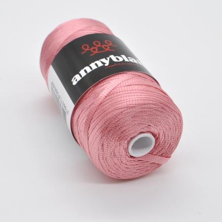 Пряжа для вязания и рукоделия Victoria (Anny Blatt) цвет 1258, 100 м
