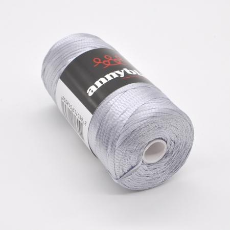 Пряжа для вязания и рукоделия Victoria (Anny Blatt) цвет 436, 100 м