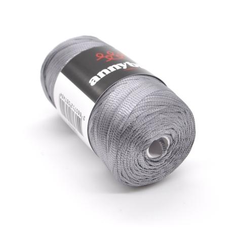 Пряжа для вязания и рукоделия Victoria (Anny Blatt) цвет 1253, 100 м