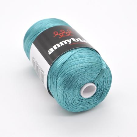 Пряжа для вязания и рукоделия Victoria (Anny Blatt) цвет 185, 100 м