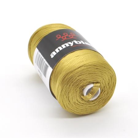Пряжа для вязания и рукоделия Victoria (Anny Blatt) цвет 1022, 100 м