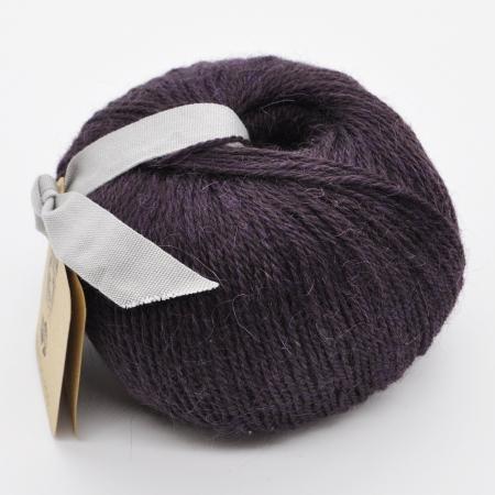 Пряжа для вязания и рукоделия Lana Grossa Alpaca Peru 200 (Lana Grossa) цвет 206, 200 м