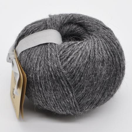 Пряжа для вязания и рукоделия Lana Grossa Alpaca Peru 200 (Lana Grossa) цвет 217, 200 м