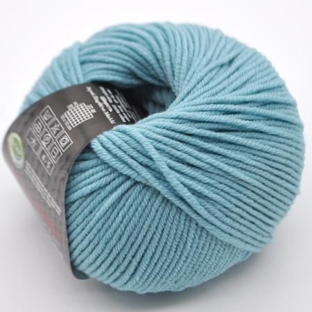 Пряжа для вязания и рукоделия Merino 105 (Austermann) цвет 357, 105