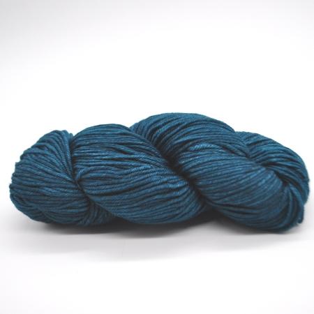 Пряжа для вязания и рукоделия Malabrigo Rois (Malabrigo) цвет 412, 192 м