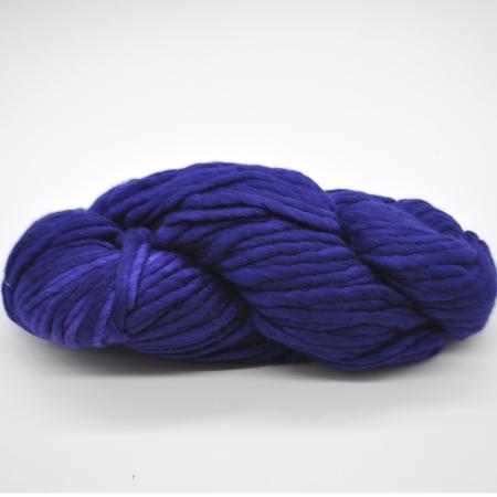 Пряжа для вязания и рукоделия Malabrigo Rastа (Malabrigo) цвет 030, 82 м
