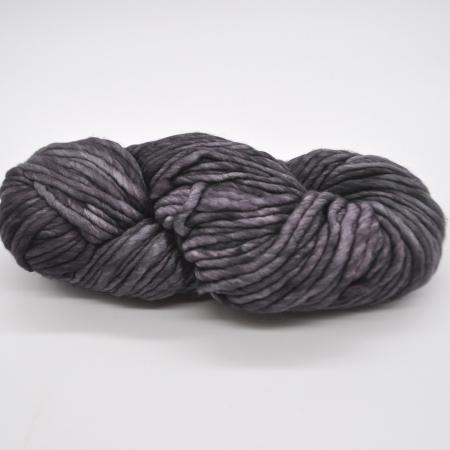 Пряжа для вязания и рукоделия Malabrigo Rastа (Malabrigo) цвет 043, 82 м