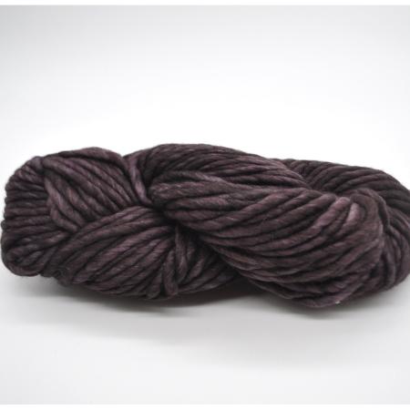 Пряжа для вязания и рукоделия Malabrigo Rastа (Malabrigo) цвет 069, 82 м