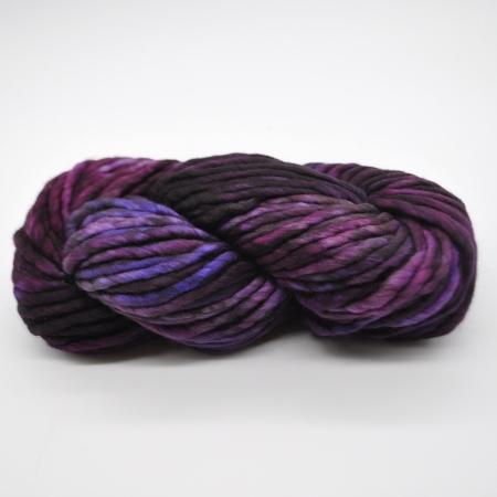 Пряжа для вязания и рукоделия Malabrigo Rastа (Malabrigo) цвет 136, 82 м