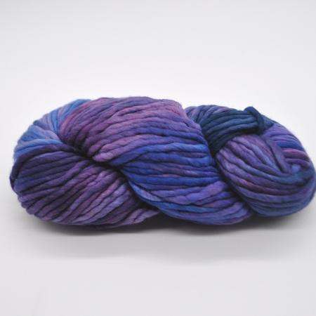 Пряжа для вязания и рукоделия Malabrigo Rastа (Malabrigo) цвет 247, 82 м