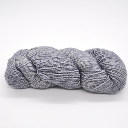 Пряжа для вязания и рукоделия Malabrigo Dos Tierras (Malabrigo) цвет 009, 192 м