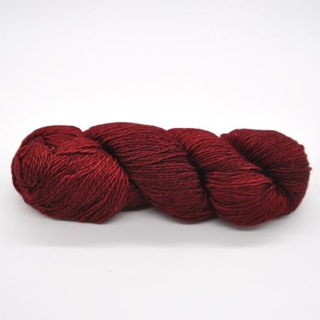Пряжа для вязания и рукоделия Malabrigo Dos Tierras (Malabrigo) цвет 033, 192 м