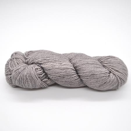 Пряжа для вязания и рукоделия Malabrigo Dos Tierras (Malabrigo) цвет 036, 192 м