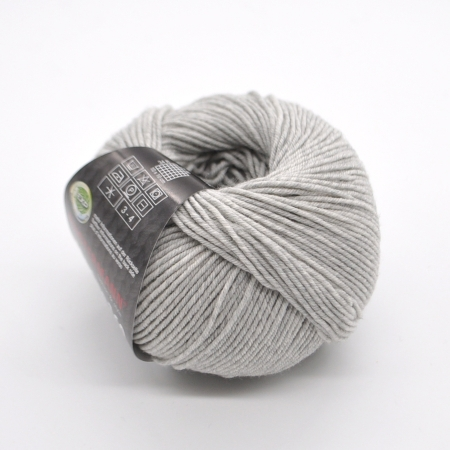 Пряжа для вязания и рукоделия Merino 160 (Austermann) цвет 228, 160