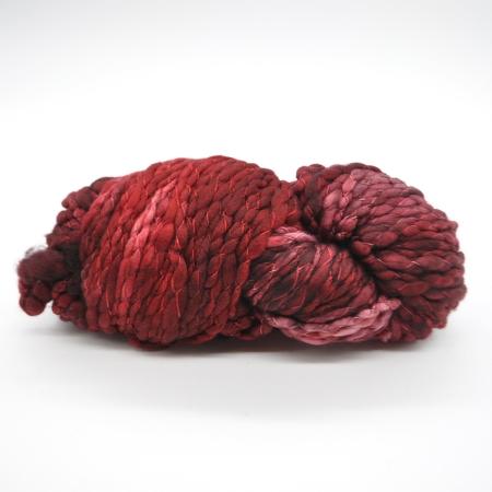 Пряжа для вязания и рукоделия Caracol (Malabrigo) цвет 33, 87 м