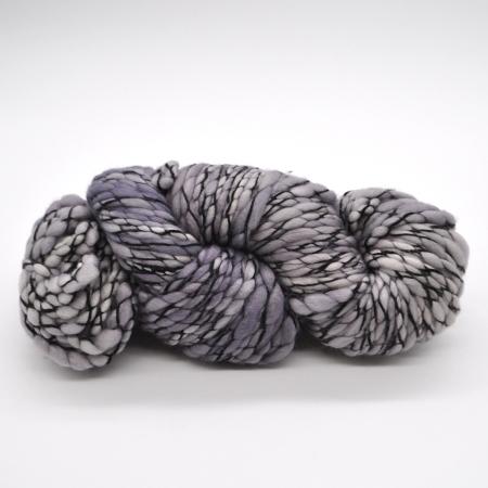 Пряжа для вязания и рукоделия Caracol (Malabrigo) цвет 36, 87 м