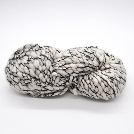 Пряжа для вязания и рукоделия Caracol (Malabrigo) цвет 63, 87 м