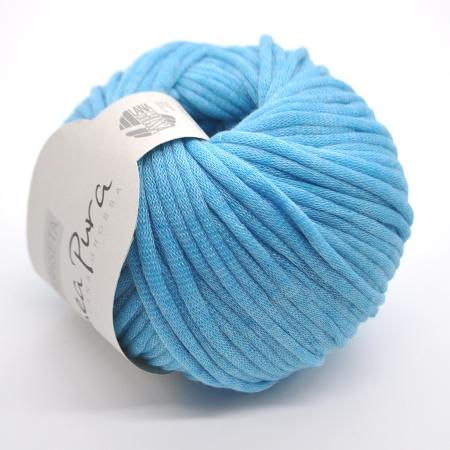 Пряжа для вязания и рукоделия Cashseta (Lana Grossa) цвет 012, 100 м