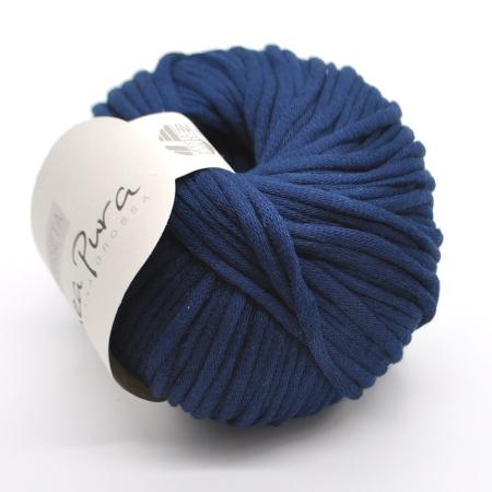 Пряжа для вязания и рукоделия Cashseta (Lana Grossa) цвет 013, 100 м