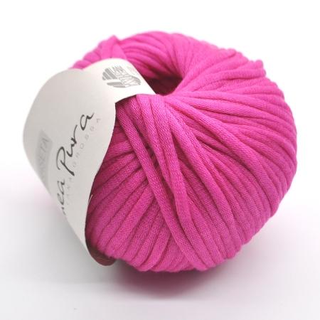 Пряжа для вязания и рукоделия Cashseta (Lana Grossa) цвет 016, 100 м