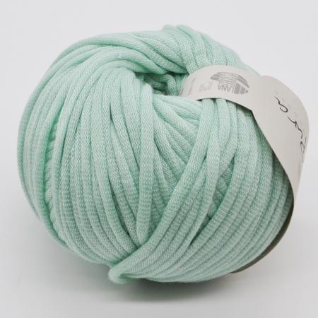 Пряжа для вязания и рукоделия Cashseta (Lana Grossa) цвет 021, 100 м