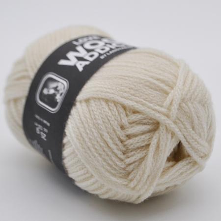 Пряжа для вязания и рукоделия Love (Lang Yarns) цвет 0094, 125 м