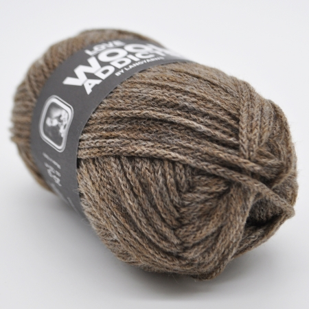 Пряжа Wooladdicts Love (Lang Yarns)
