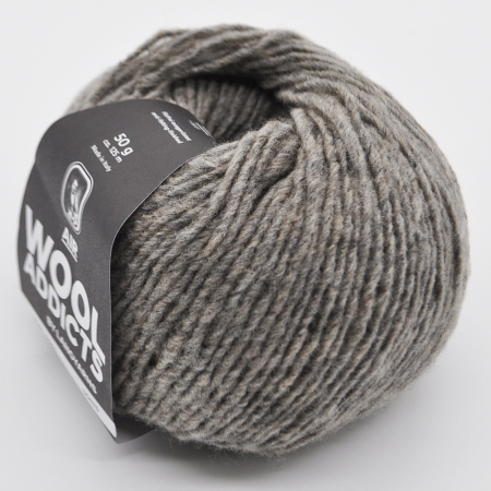 Пряжа Wooladdicts Air (Lang Yarns)