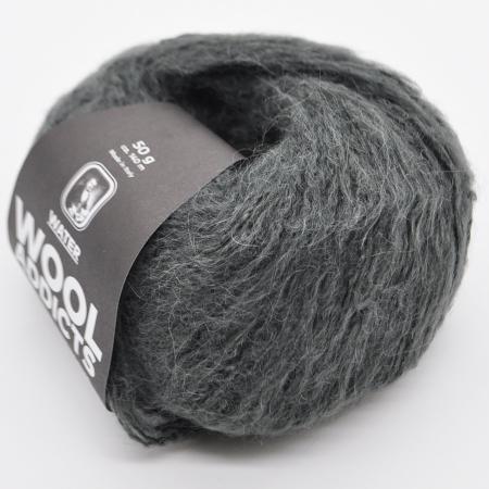 Пряжа для вязания и рукоделия Water (Lang Yarns) цвет 0005, 140 м