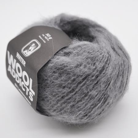 Пряжа для вязания и рукоделия Water (Lang Yarns) цвет 0003, 140 м