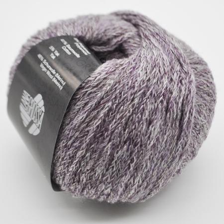 Пряжа для вязания и рукоделия Smokey (Lana Grossa) цвет 203, 225 м