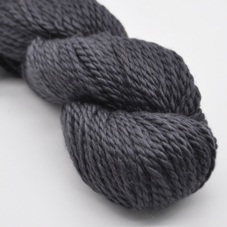 Tundra (The Fibre Co) цвет Petrel